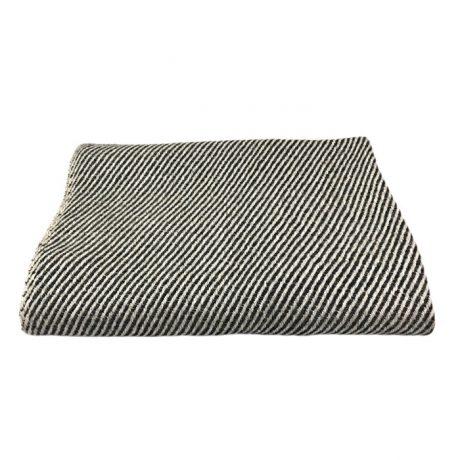 diagonal-negroOPT