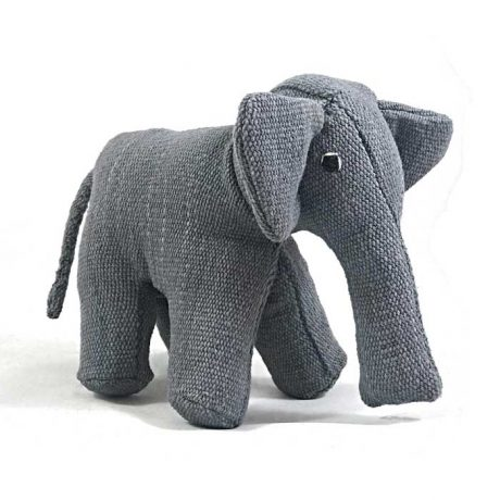 elefante-grisOPTI