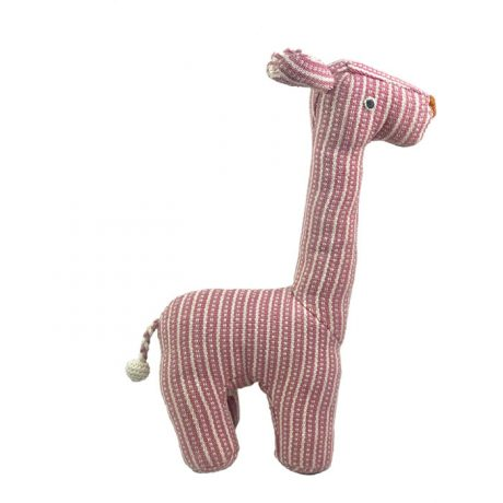 girafa-perfil-rosaOPTI